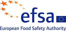 EFSA.jpg