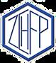 logoZCHFP-100.png