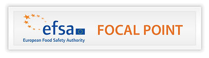 Focal Point EFSA.JPG