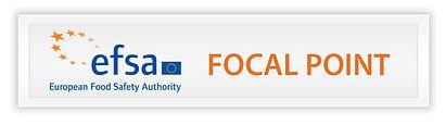 Focal Point EFSA.JPG