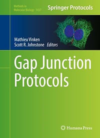 Book 2 Gap Junction Protocols.jpg