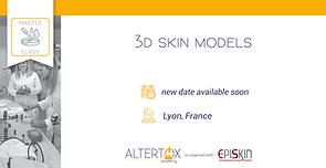 EPISKIN skin models.png