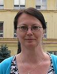 Kristina Kejlova.jpg