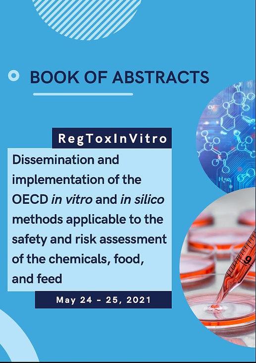 Abstract Book RegTox In VItro.jpg