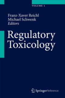Regulatory Toxicology.jpg