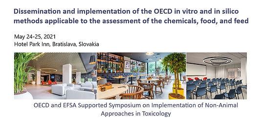 OECD EFSA Symposiun.jpg