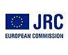 jrc.png