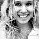 Emma Gustafson.jpg