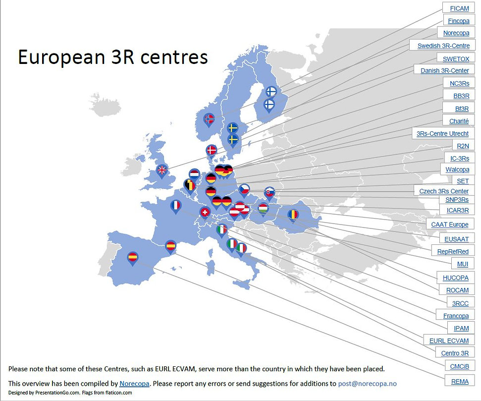 3R centers in the EU.jpg