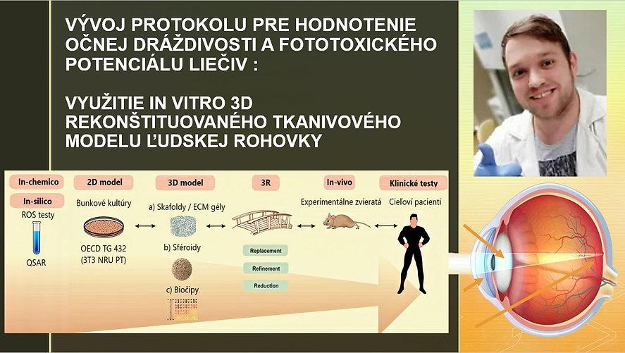 Peter Pobis in vitro phototox.jpg