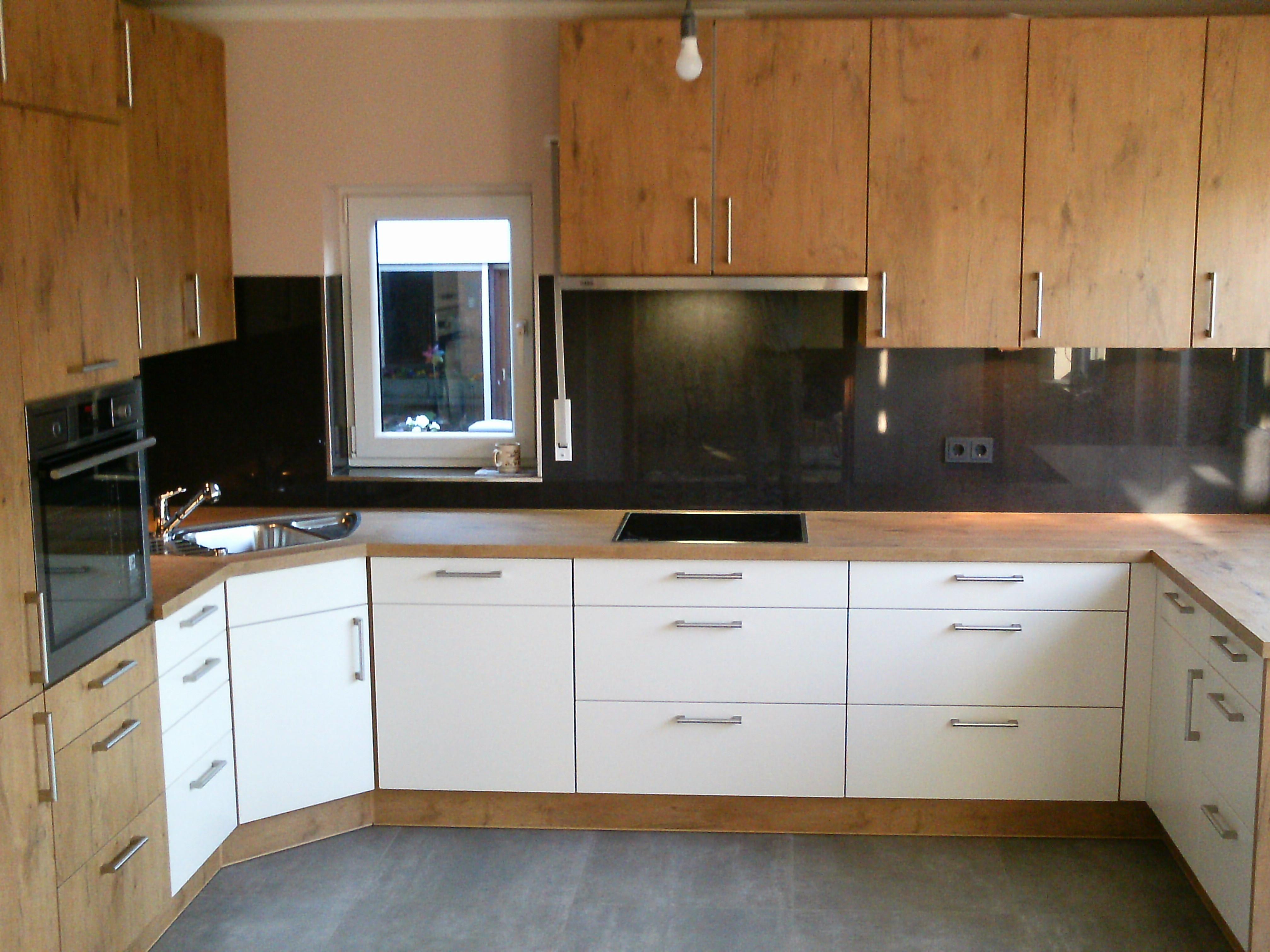 Küchen & Möbelmontagen