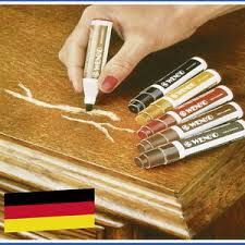 Reparatur & Instandsetzung von