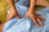 med_thai_massage.jpg