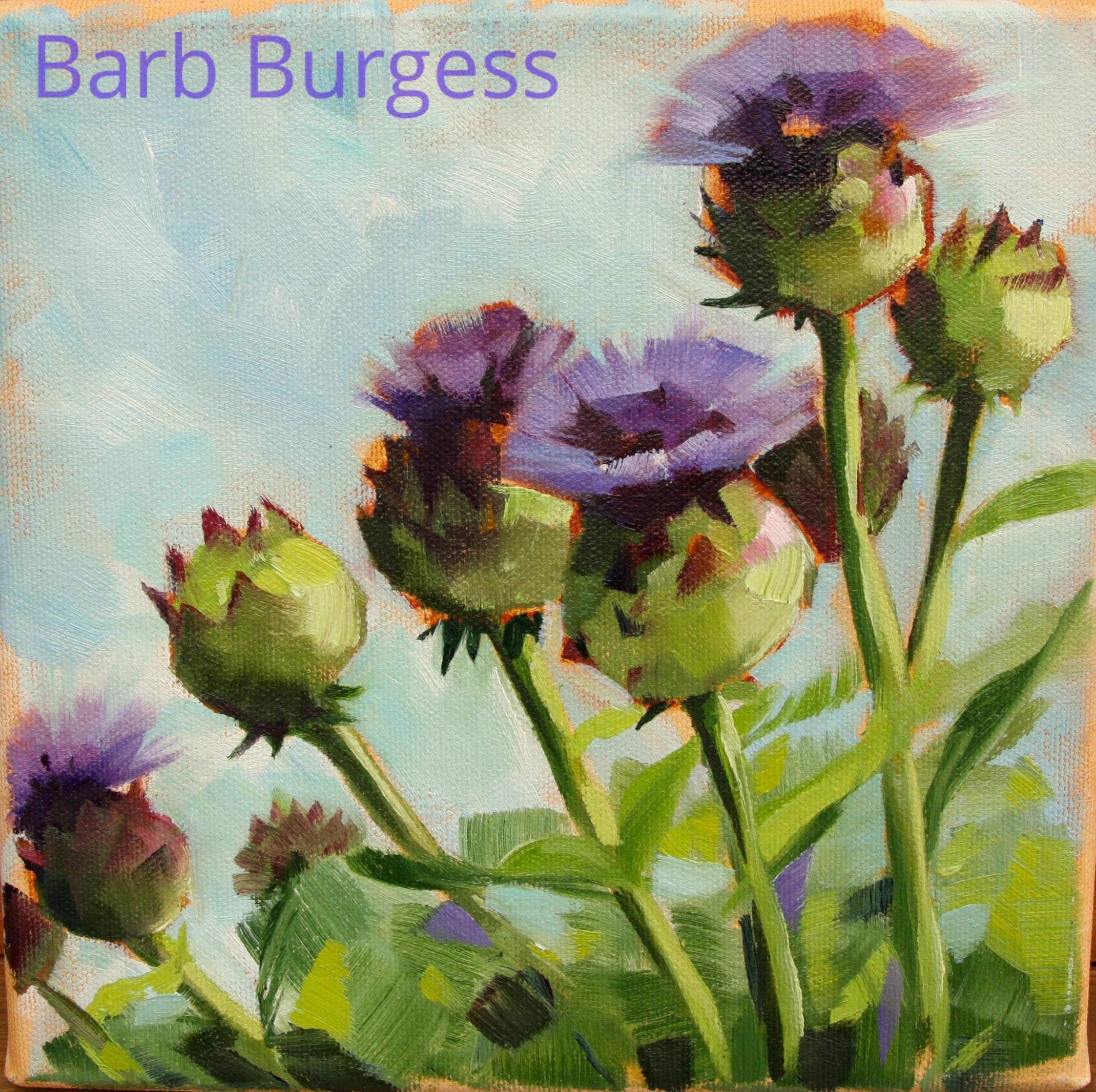 Barb Burgess-3.jpg