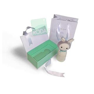 Set-Bolsa-y-caja-perfume logo.jpg