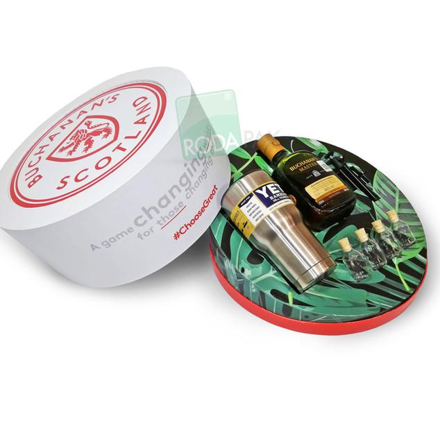 Caja Redonda Especial copy logo.jpg