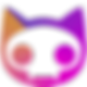 Nekomancers Logo