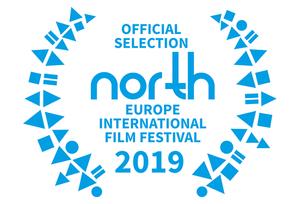North Europe Film Festival Logo