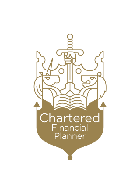 Chartered_Standard_FP_Gold_RGB.png