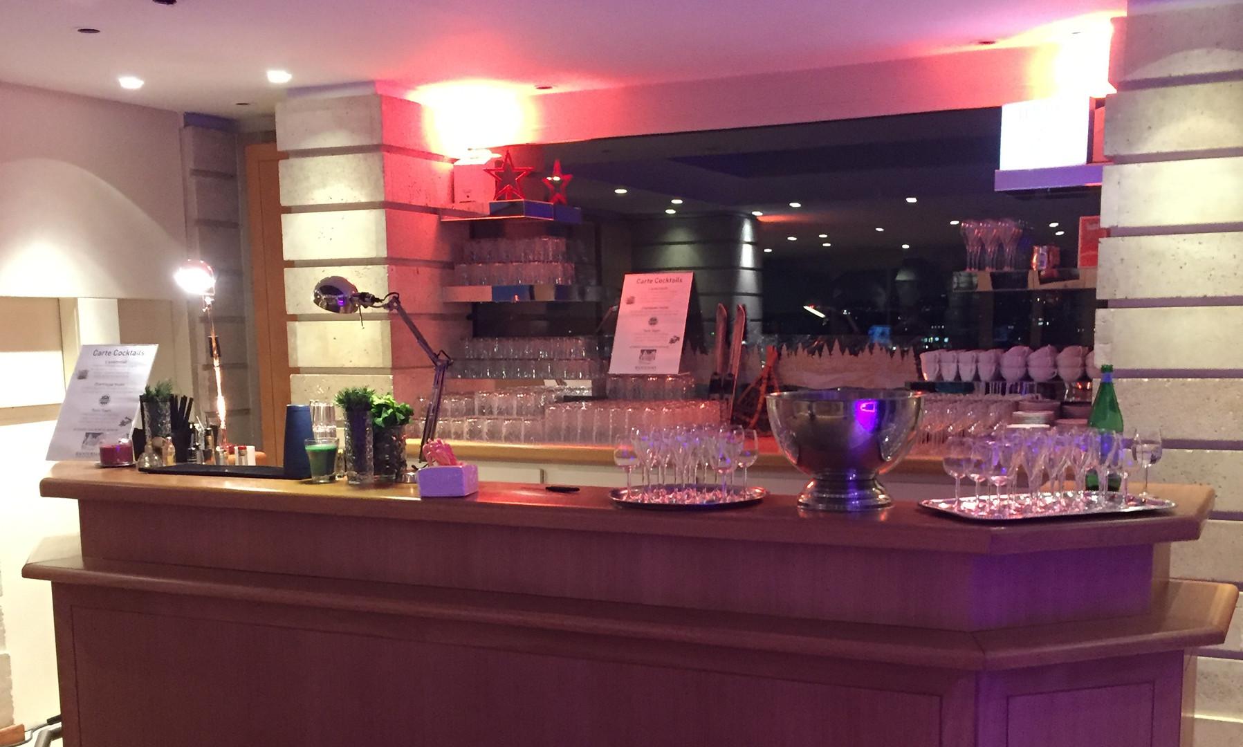 soirée cocktail.JPG.jpg