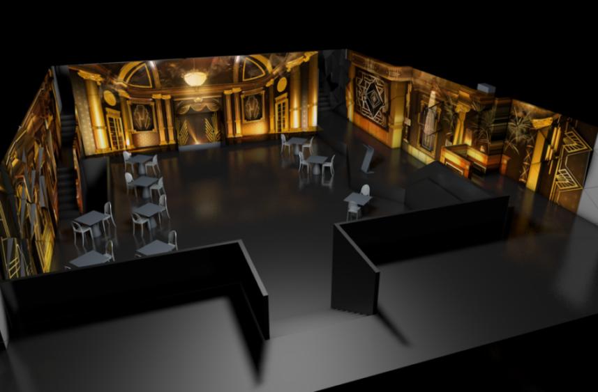 Elyseum-Gatsby-Simulation2-e154937447059