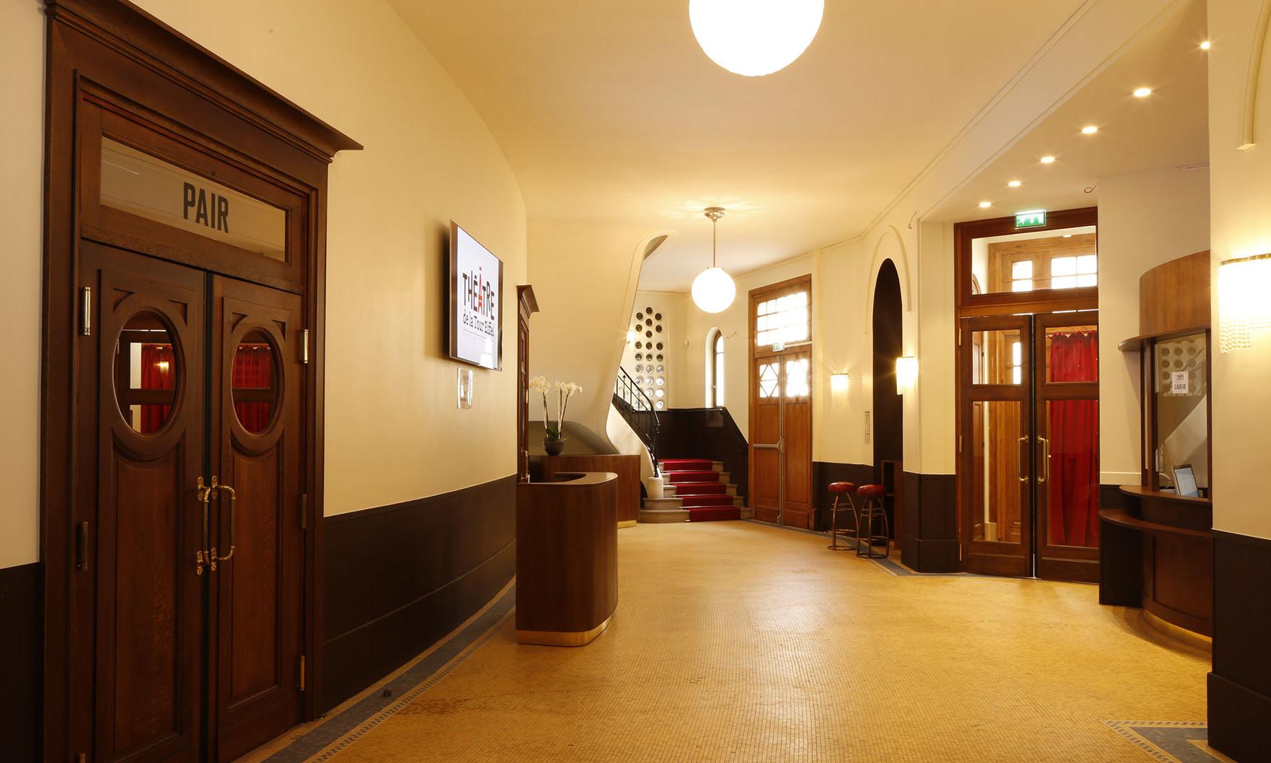 TTE-Hall-1.jpg