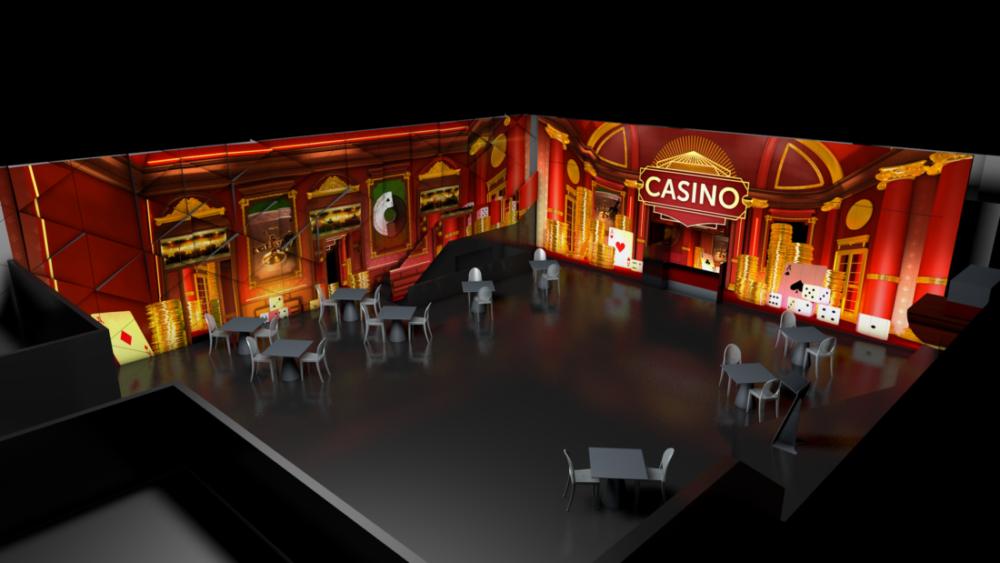 Elyseum-Casino-Simulation2-e154937449631
