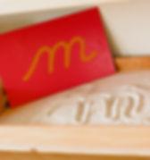 materiel-bois-montessori-pour-39-apprent