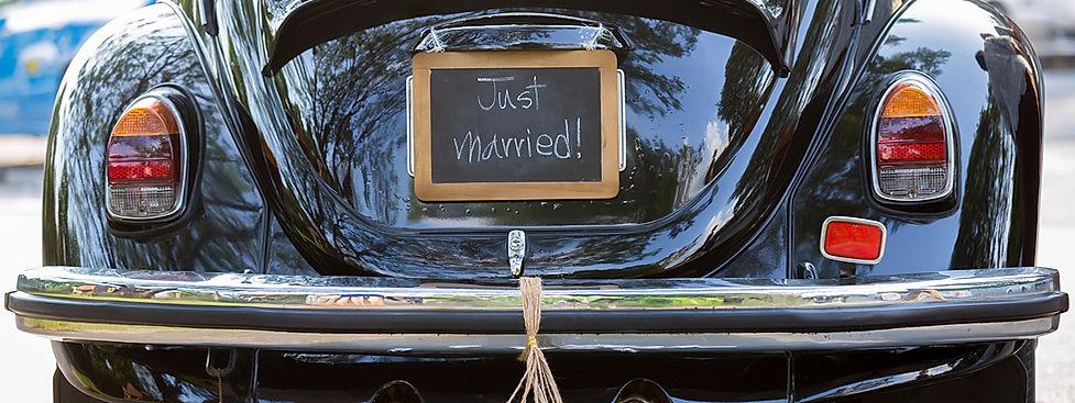 Hochzeitsfotografie, Hochzeitsfotograf, Fotograf, Crailsheim, Hochzeit, Schwäbisch Hall, Ellwangen, Aalen, Ansbach, Würzburg, Nürnberg, Rothenburg, Schwäbisch Gmünd, Tauberbischofsheim, Gaildorf, Nördlingen, Würzburg, Langenbürg, Nürnberg, Dinkelsbühl, Ilshofen, Künzelsau, Göppingen