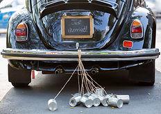 מיוזיקליפ לחתונה
