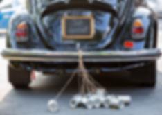 Mykonos Wedding Transfers, MYKONOS CHAUFFEUR, Mykonos Private Driver