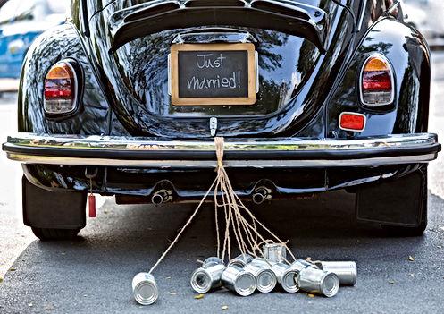 Организация дня рождения, свадьбы, барбекю кейтеринга, фуршета, банкета