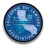 cal.defense.image.jpg