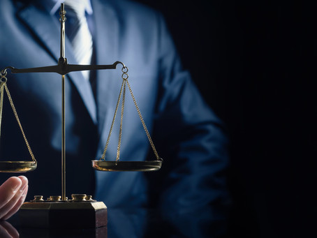 Choosing a Criminal Defense Attorney in Sacramento to Handle Your Case