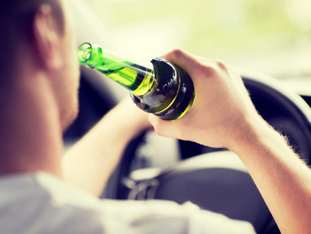 A Guide to DUI Laws in California