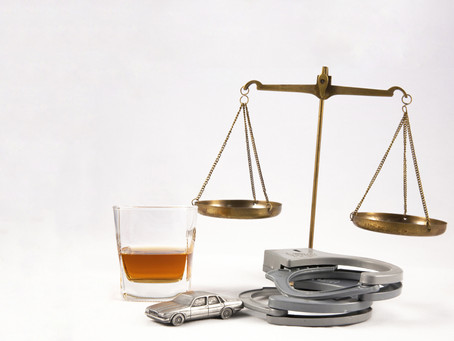 7 Questions to Ask Before Hiring a DUI Lawyer