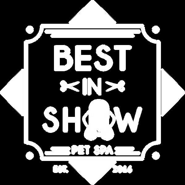 BestInShowLogo%20Tshirt%20copy%202_edite