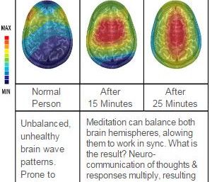 Harness Your Brain'sFull Potential