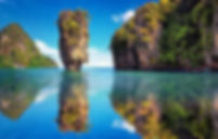 phuket-thailand-nature-exotic-ocean.jpg