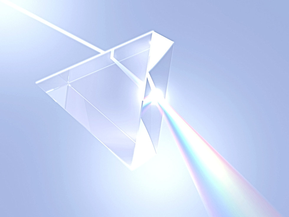 geraldine orozco - educator - speaker- intuitive holographic dna