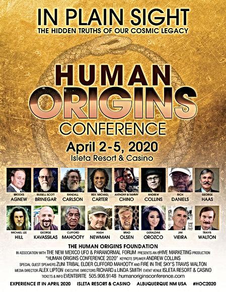 2020poster_speakers800.jpg