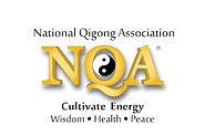 national qigong.jpg