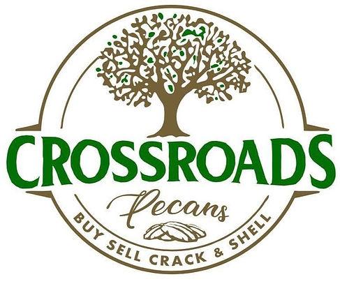 Crossroads%20Pecans%20Logo%20JPG_edited.jpg