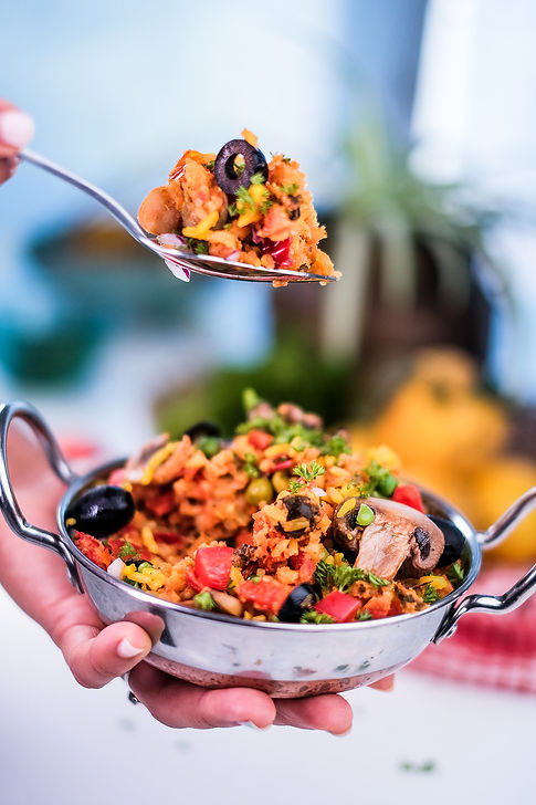 Vegan_Paella_V on Wheels-74.jpg