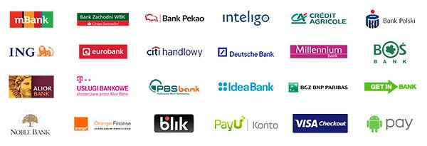 banks_payu.jpg