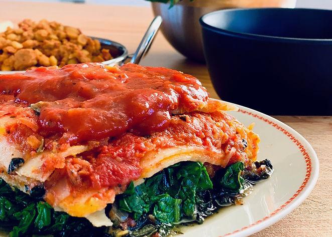 lasagne_spinach_vonwheels.jpg