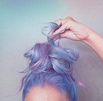 Epsilon Hair