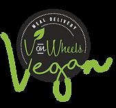 Logo_vegan_green.png