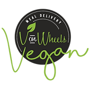 Logo_vegan_green.png