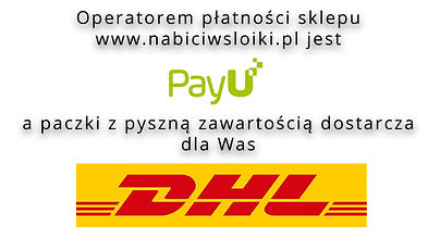PayUDHL2.jpg